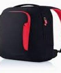 Kohinoor Bags|Bags And Luggage|Kothrud