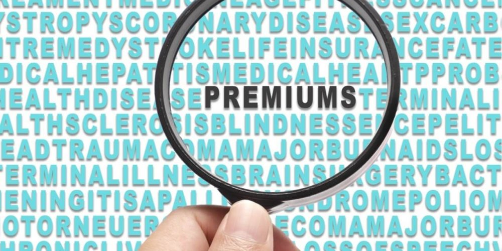 What is an Insurance Premium?
