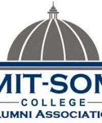 Mitsom College|Paud Road Kothrud
