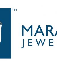 Marathe Jewellers|Clothing And Accessories|Jewellery|Paud Road Kothrud