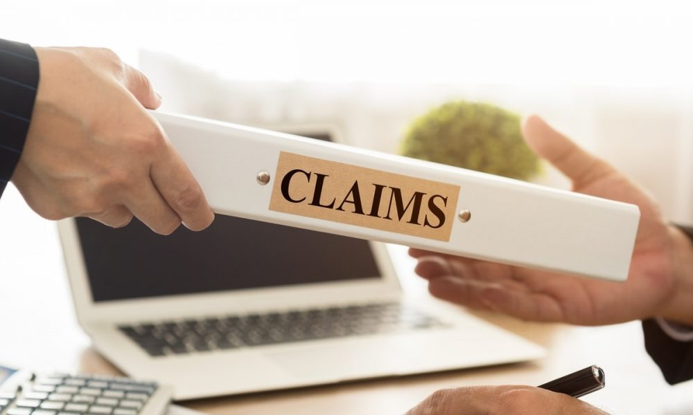 Medical Claim Settlement Ratio of Top Companies for 2019 in India