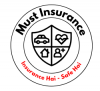 Best Insurance Advisor / Consultant in Kothrud – MustInsurance.in