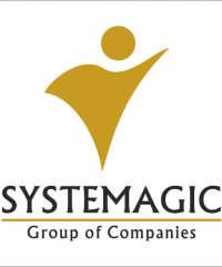 Customized T-shirt Printing & Product Printing in Kothrud – Systemagic Printers Pvt. Ltd.