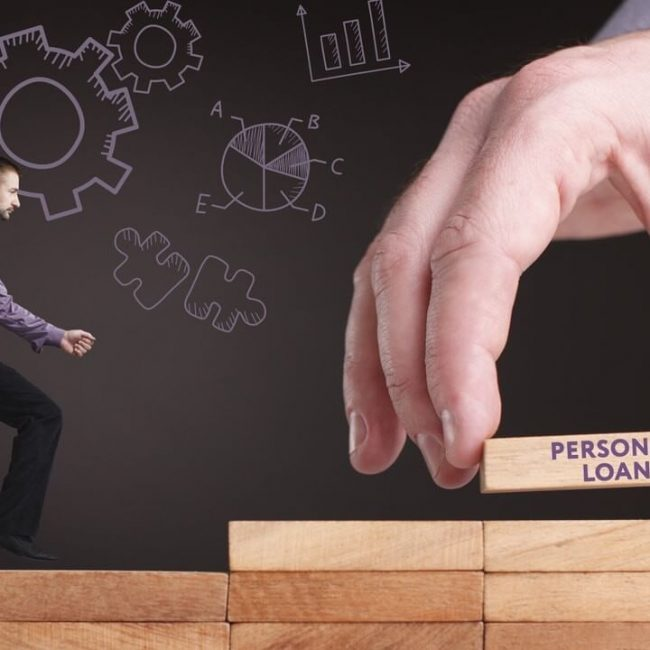 Personal Loan Protection Insurance Plans In India