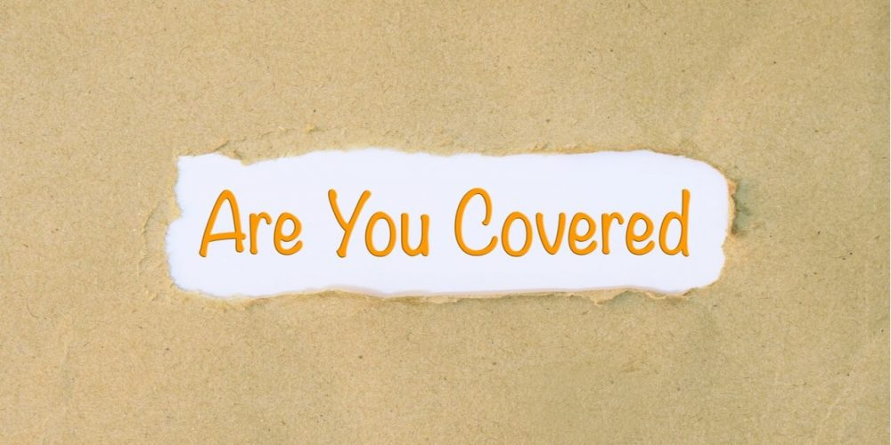 Personal accident insurance – coverage that you must buy