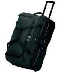 Poonam Bags Centre|Bags And Luggage|Karve Road Kothrud