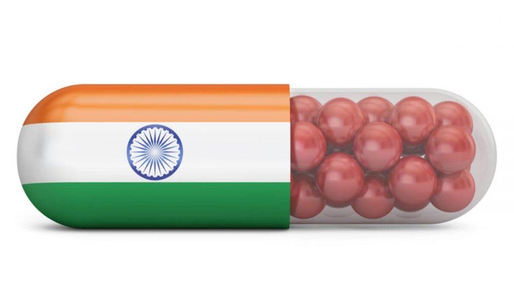 Rashtriya Swasthya Bima Yojana (RSBY) – Overview