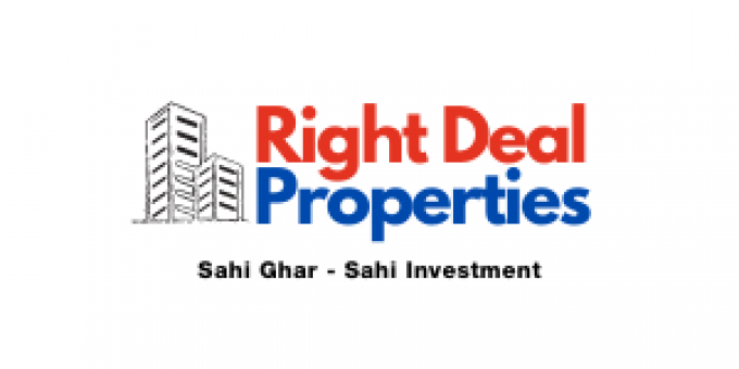 Buy Property 1BHK, 2BHK & 3BHK Home Investment in Hinjawadi – Hinjawadi.in