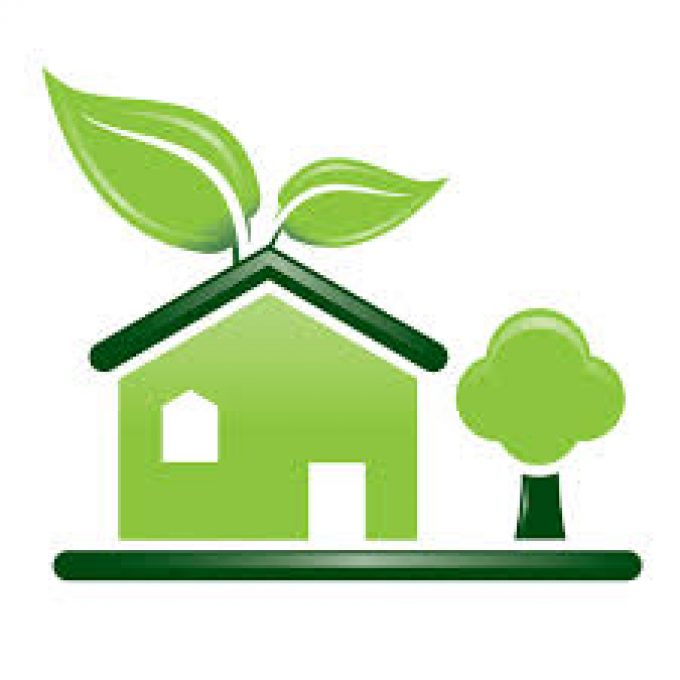 Foris Aqua Kamshet Pune Plot Scheme|Property Agent|Bhusari Colony Kothrud