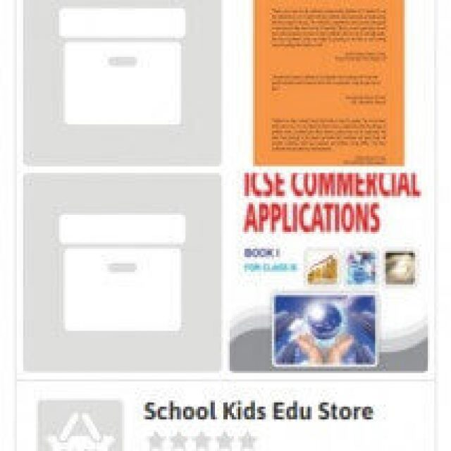 School Kids Edu Store