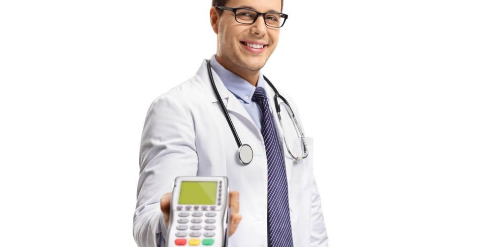 Things to know about cashless health insurance in India (Complete Guide)