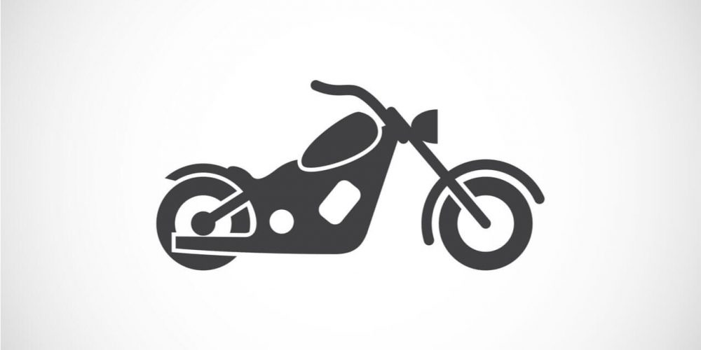 Top #8 Tips you must check for authentication of bike insurance policy