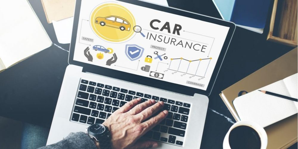 Types of Car Insurance Plans