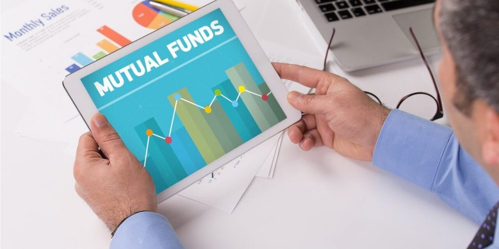ULIP vs Mutual Funds: Similarities & differences