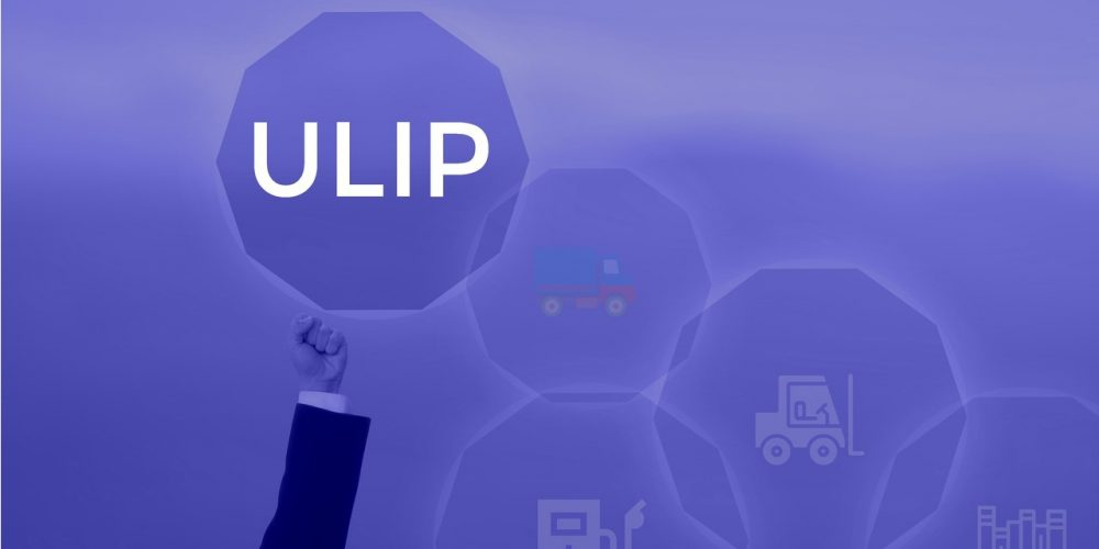 Unit Linked Insurance Plan (Unit Trust of India) – Latest NAV & Growth