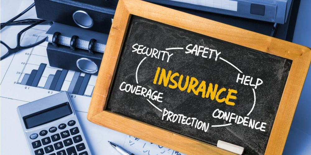 Various Types of Insurance Policies & Plans In India – Complete List