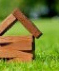 Vighnaharta Real Estate|Property Agent|Bhelke Nagar Kothrud