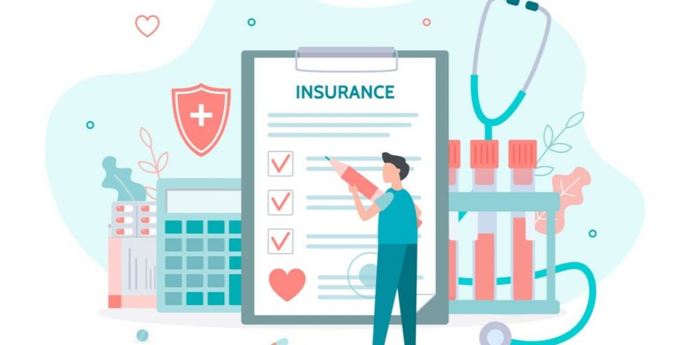 What Is Insurance Deductible and How Does It Work?