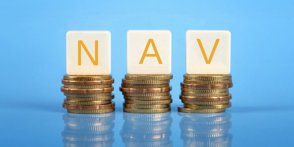 What do you need to know about LIC NAV?