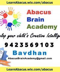 Abacus Brain Academy|Classes|Education