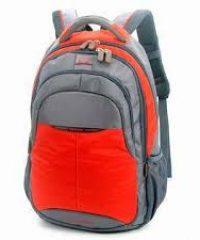 Sakar Leather & Luggage|Karve Road Kothrud