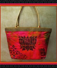 G T Creations|Bags And Luggage|Kothrud