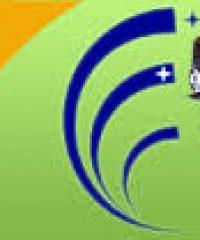 Cummins College Of Engineering For Women|Colleges|Karve Road Kothrud