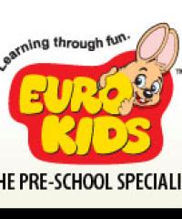 Euro Kids|Schools|Paud Road Kothrud
