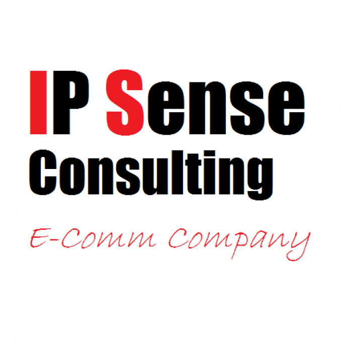 Location based Digital Social Media Marketing & Online Advertising for Pune businesses