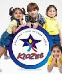 Kidzee|Schools|Shiv Tirth Nagar Kothrud