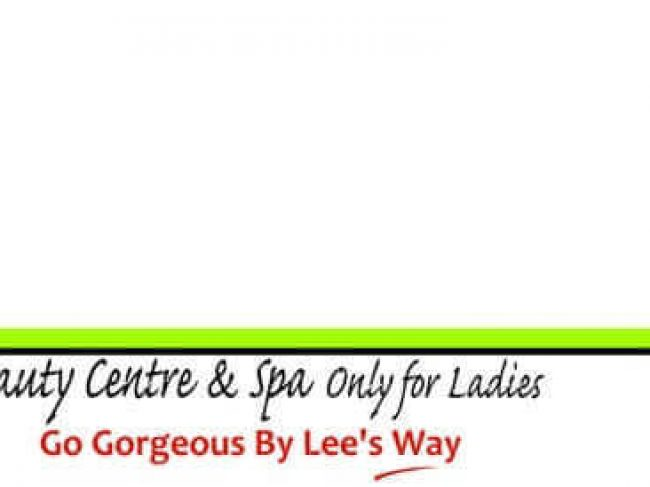 Lee's Beauty Centre and Spa Kothrud
