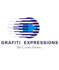 Drawing, Art, Painting Classes / Institute in Bavdhan – Grafiti Expressions