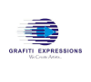Drawing, Art, Painting Classes / Institute in Bavdhan – Grafiti Expressions