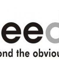 Seed Infotech Ltd.|Classes|Education|Karve Road Kothrud